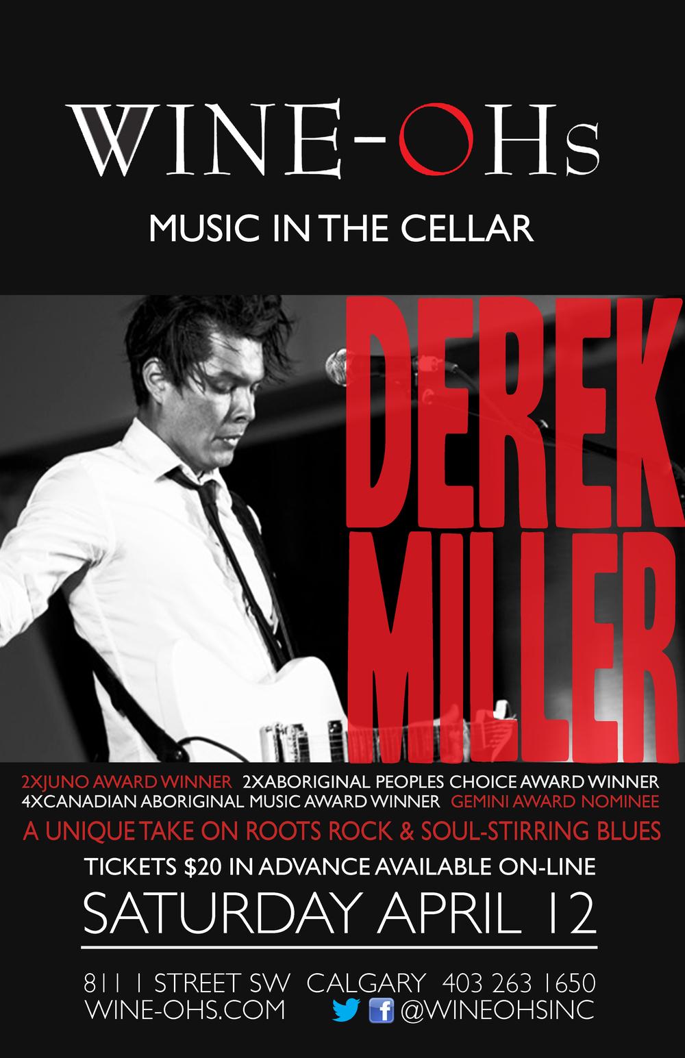 Derek Miller poster3.jpg