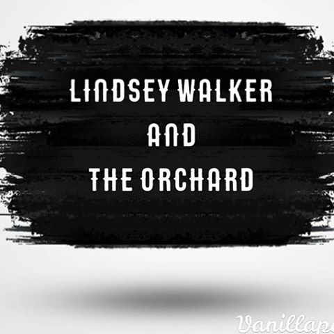 Come on down tonight for this Edmonton favourite, Lindsey Walker. Doors at 7, cover is $10. 🍷