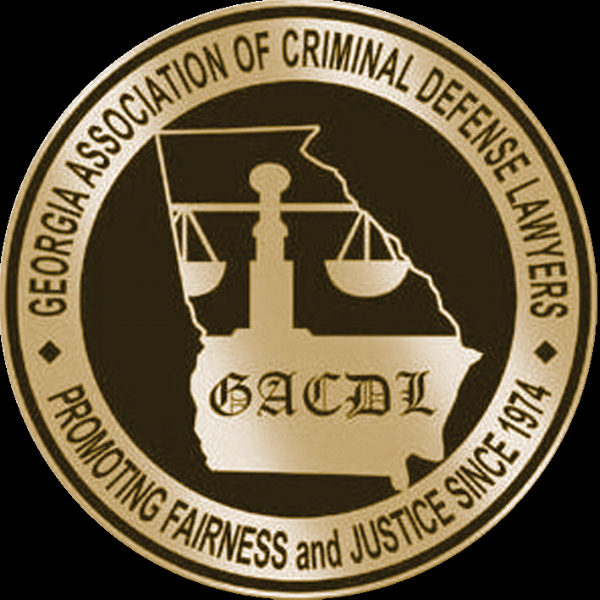 GACDL Real Logo without white background.png