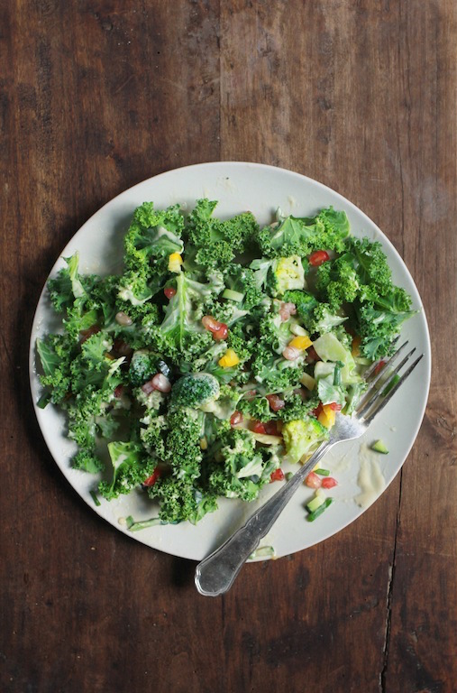CRUNCHY+BROCCOLI+AND+POMEGRANATE+WINTER+SALAD+WITH+SWEET+MISO+TAHINI+DRESSING+by+Let+It+Be+Cosy.jpeg