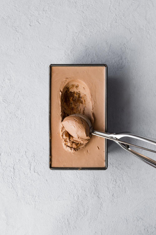 helado 1.jpg