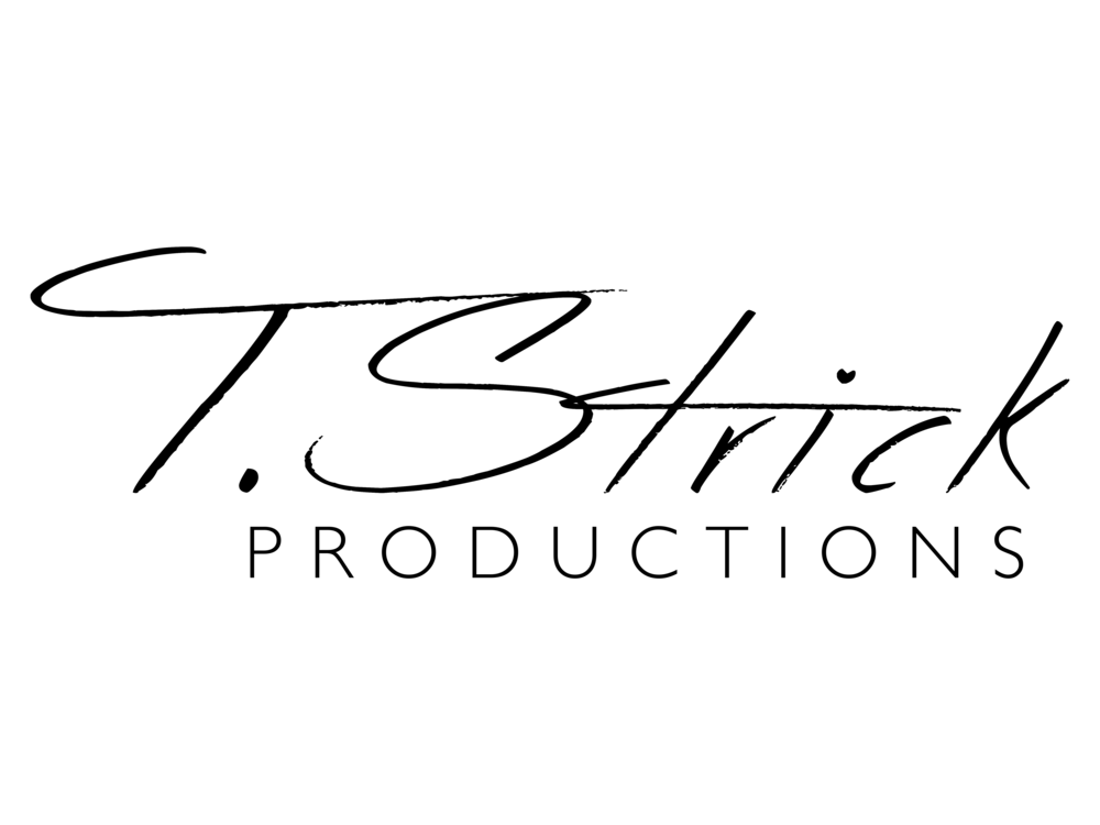 TstrickPRODUCTIONS_logo.png