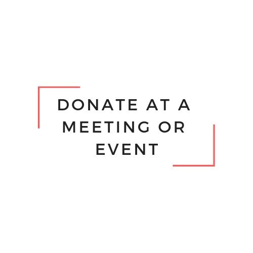 donate at meeting.jpg