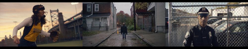 """Long Live Camden"" - Shott Documentary - Island Records"