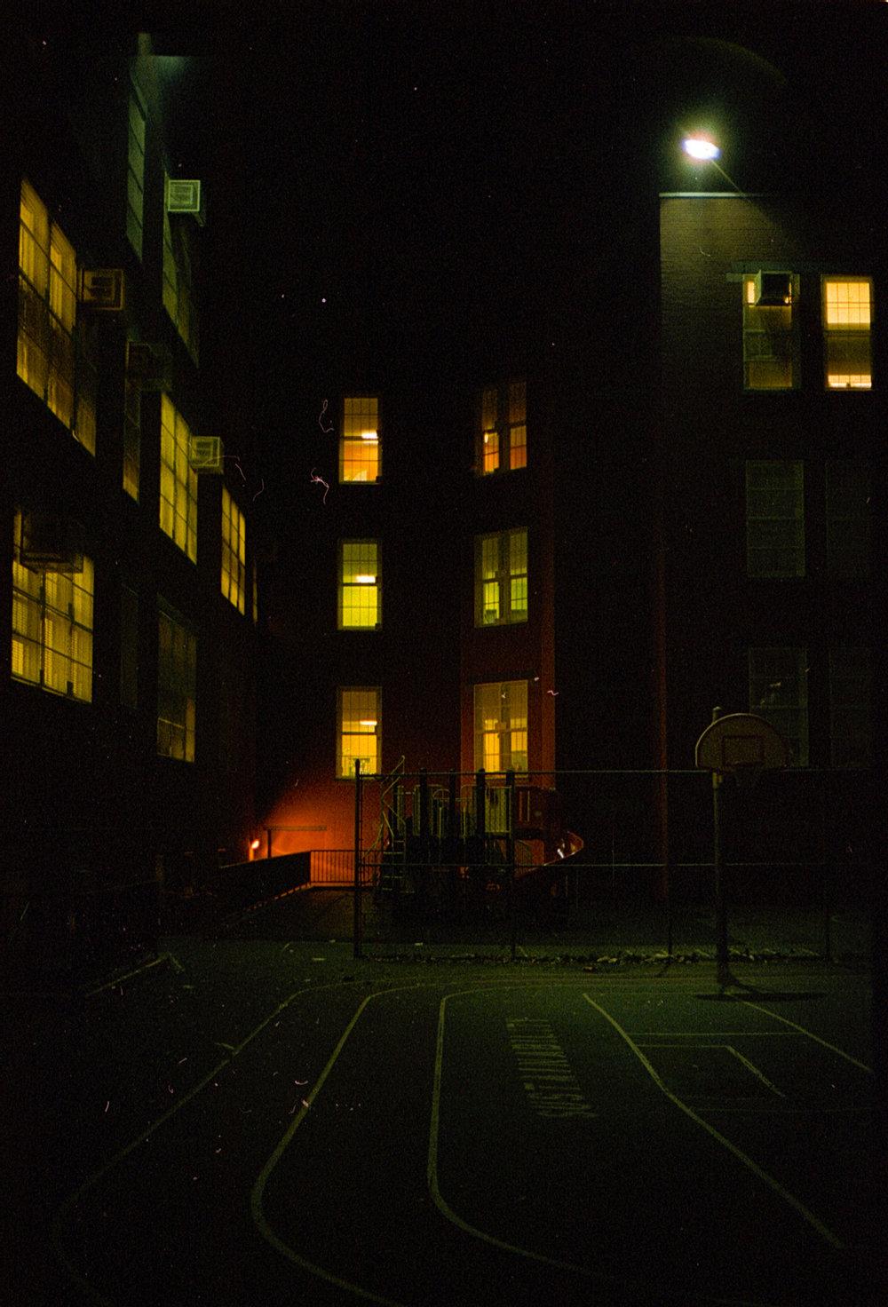 NYC_STREET33.jpg