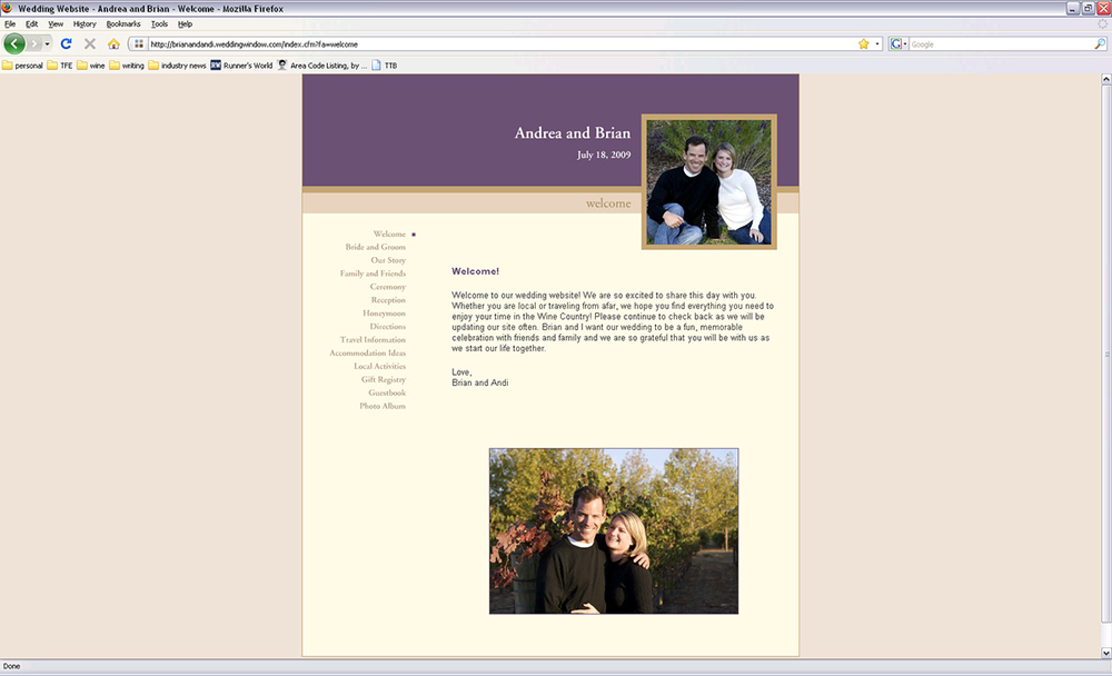 andrea_brian_weddingsitehome copy.jpg