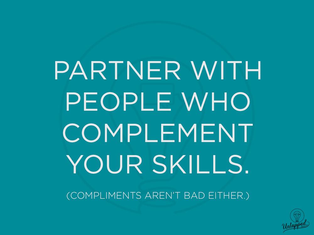 UM_complement-skills_FB.jpg