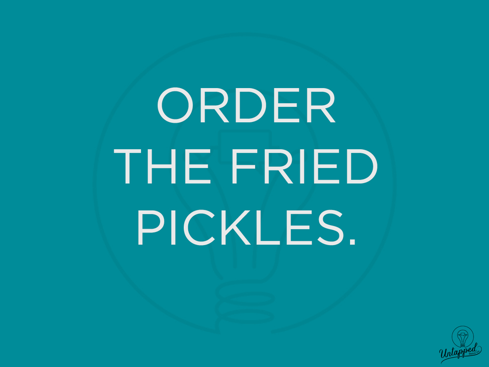UM_fried-pickles_FB.jpg