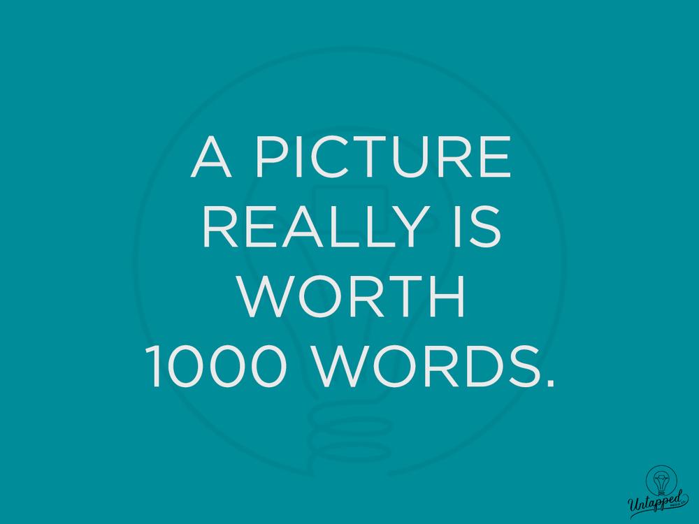 UM_pic-1000-words_FB.jpg