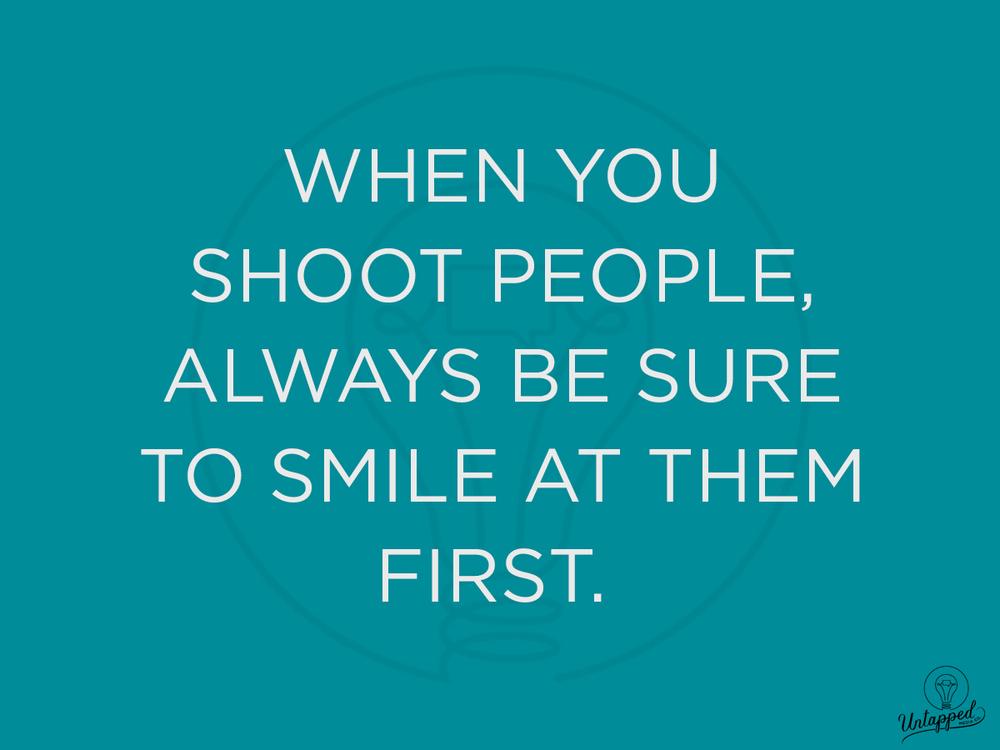 UM_shoot-smile_FB.jpg