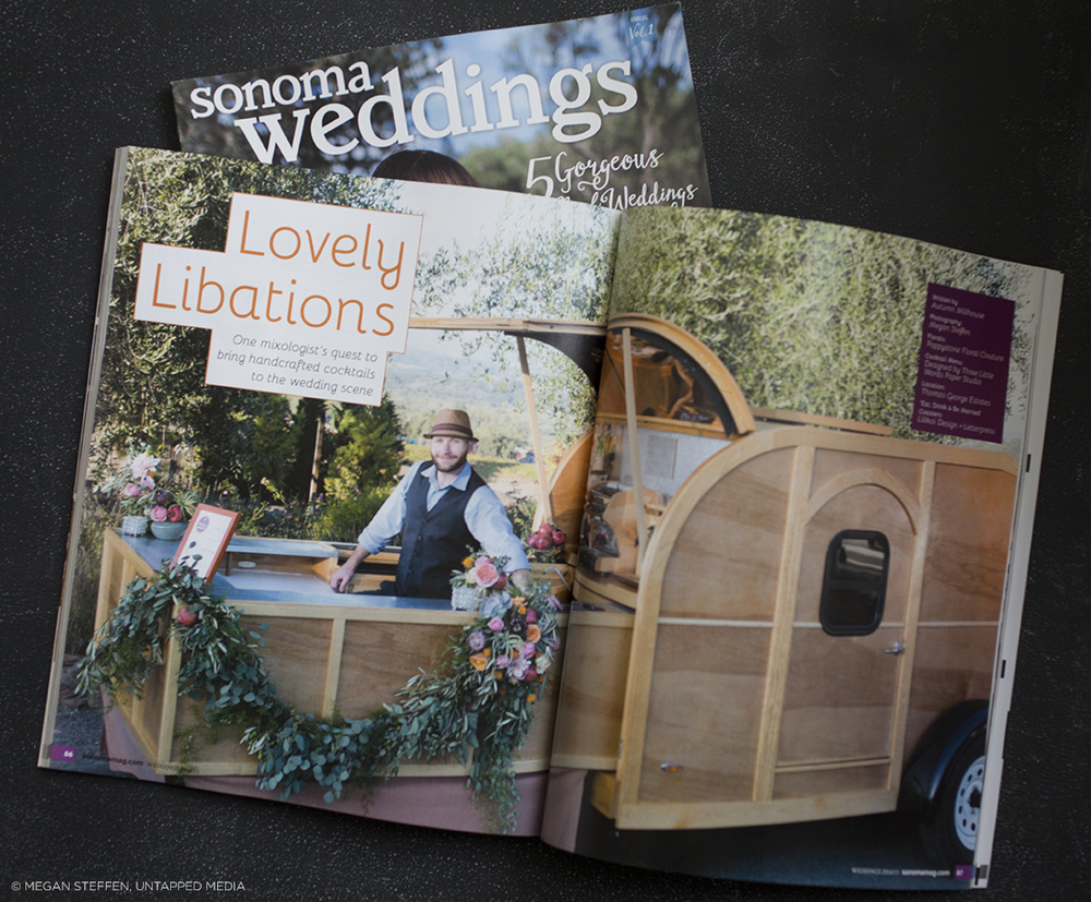 sonoma_wedding_mag_steffen3.jpg