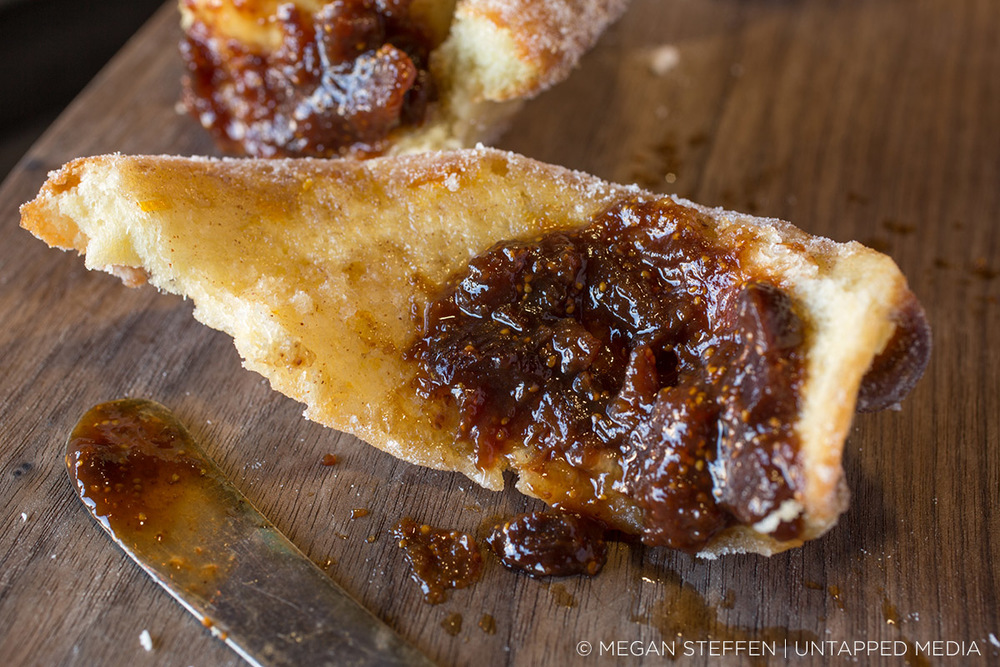 Steffen_TGTF_fig-food_Jan2015_AI9A1439_lo_web.jpg