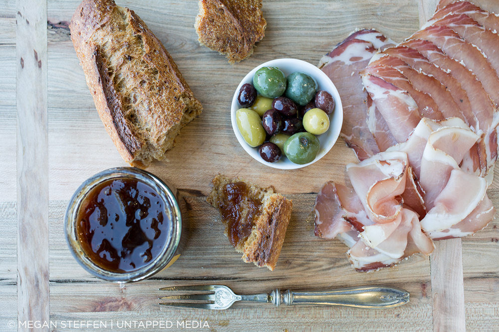 Steffen_TGTF_fig-food_Jan2015_AI9A1537_lo_web.jpg