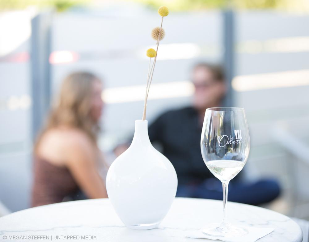 UM_Odette-Dinner_061915_AI9A9282_web.jpg