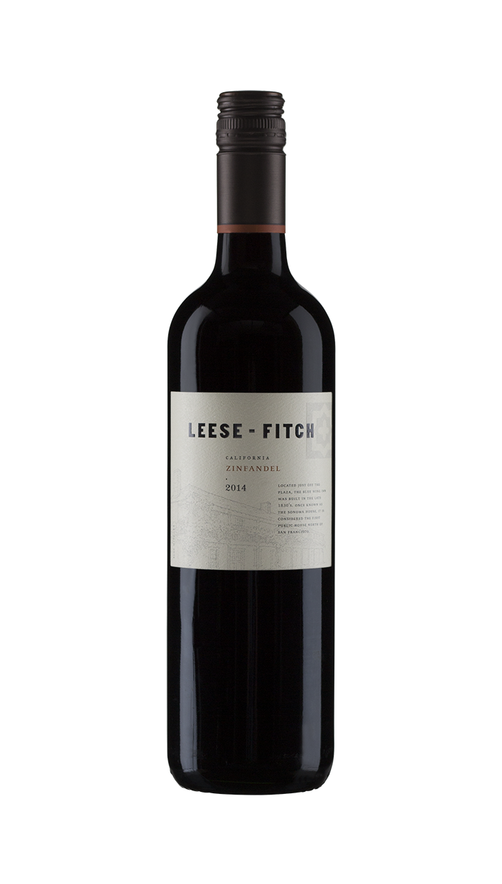 Leese-Fitch_2014ZN_AI9A0958a_lo.png