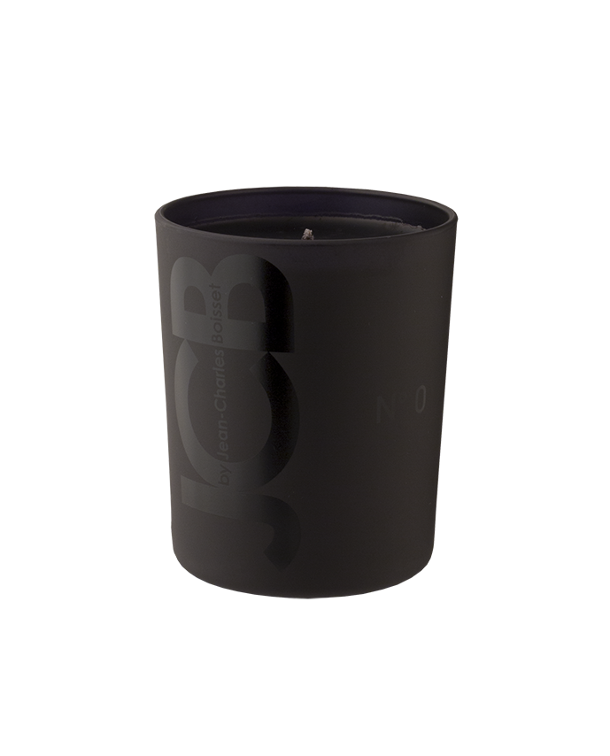 JCB_candle_sm_black_lo.png