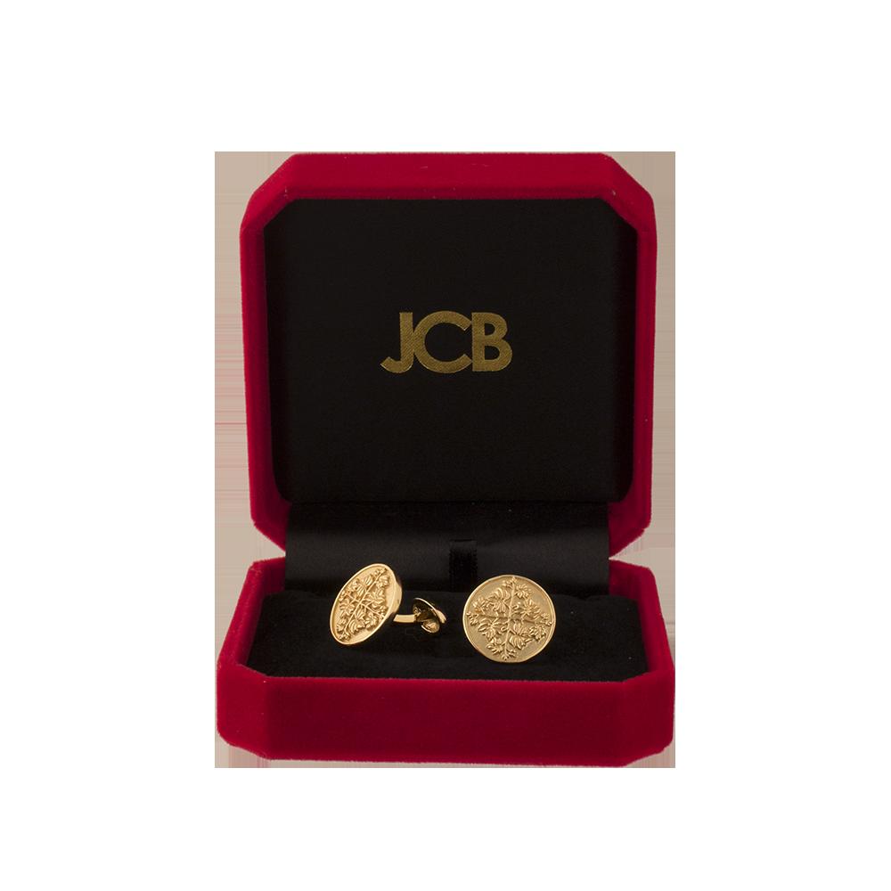 JCB_jewelry_cufflinks2_lo.png