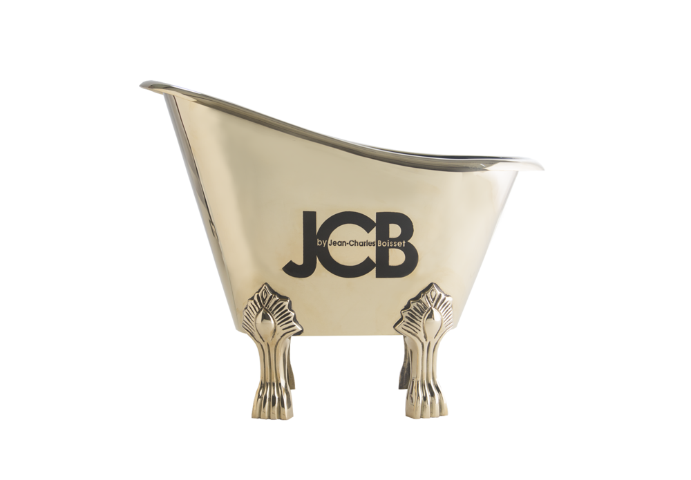 Boisset_JCB-tub_AI9A2837_lo.png