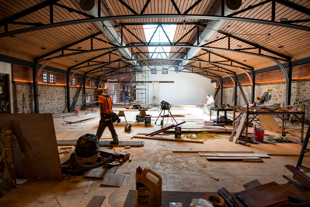 FMA_construction-day2_AI9A7702_lo.jpg