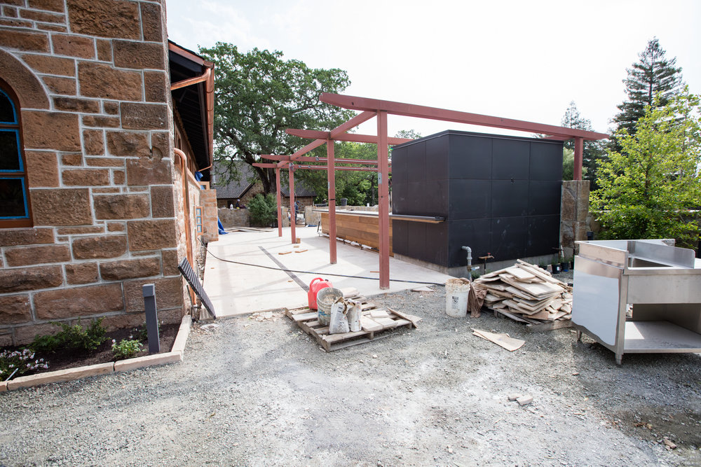 FMA_construction-day3__3Z2A9654_lo.jpg
