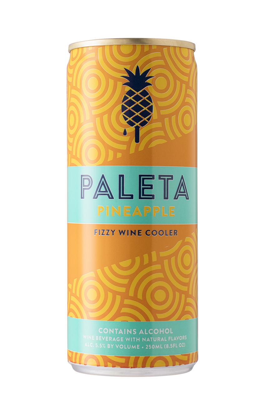 Paleta_pineapple_lo.png
