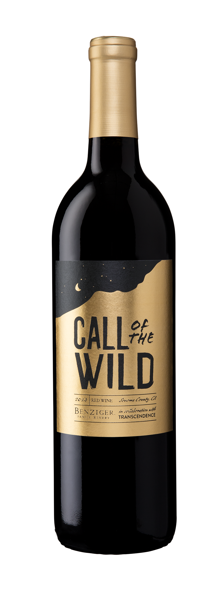 Call-Wild_2014Red_3Z2A8994_lo.png