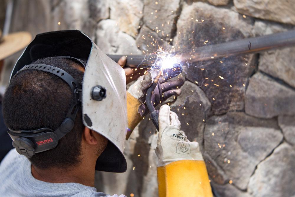 FMA_construction-day4_AI9A8582_hi.jpg