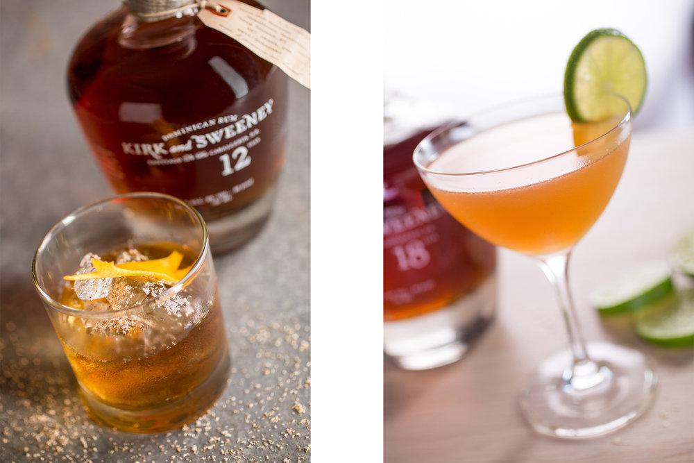 cocktails-vert.jpg