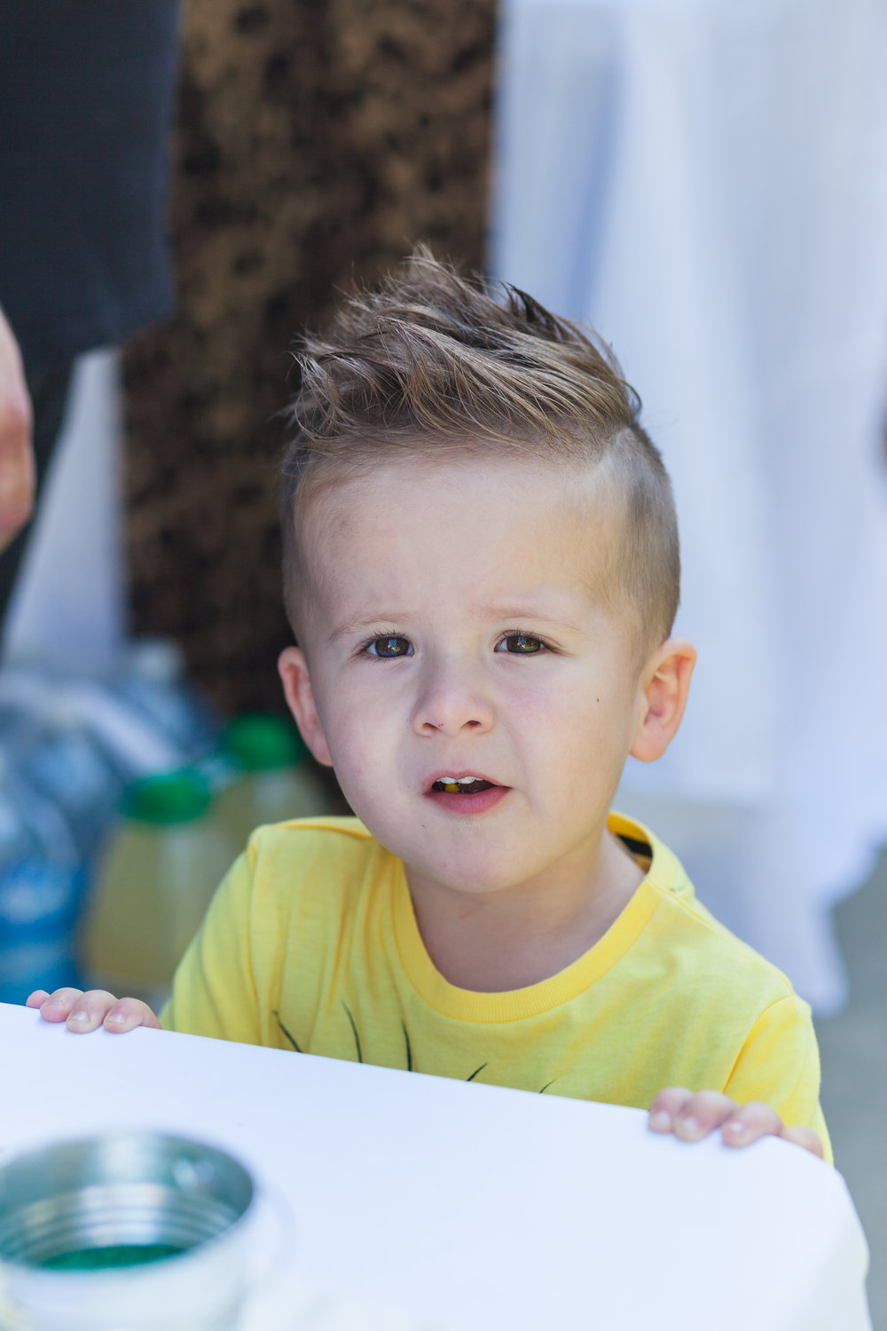 NPP-Easton's Second Bday-12.jpg