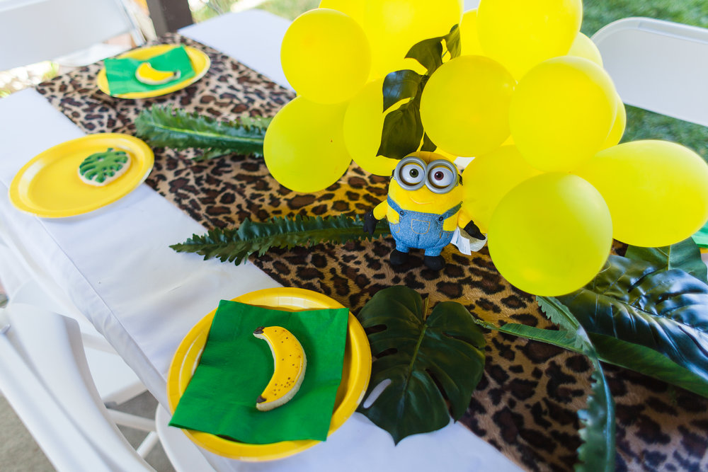 NPP-Easton's Second Bday-42.jpg
