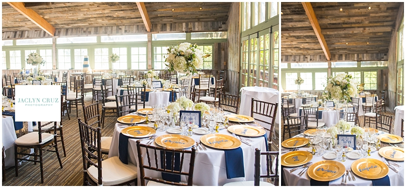 jaclyncruzphotography_boardmanwedding_calamigosranch_20.jpg