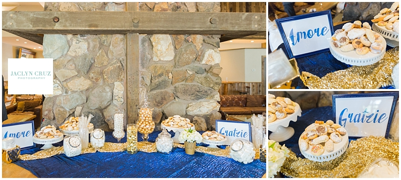 jaclyncruzphotography_boardmanwedding_calamigosranch_22.jpg
