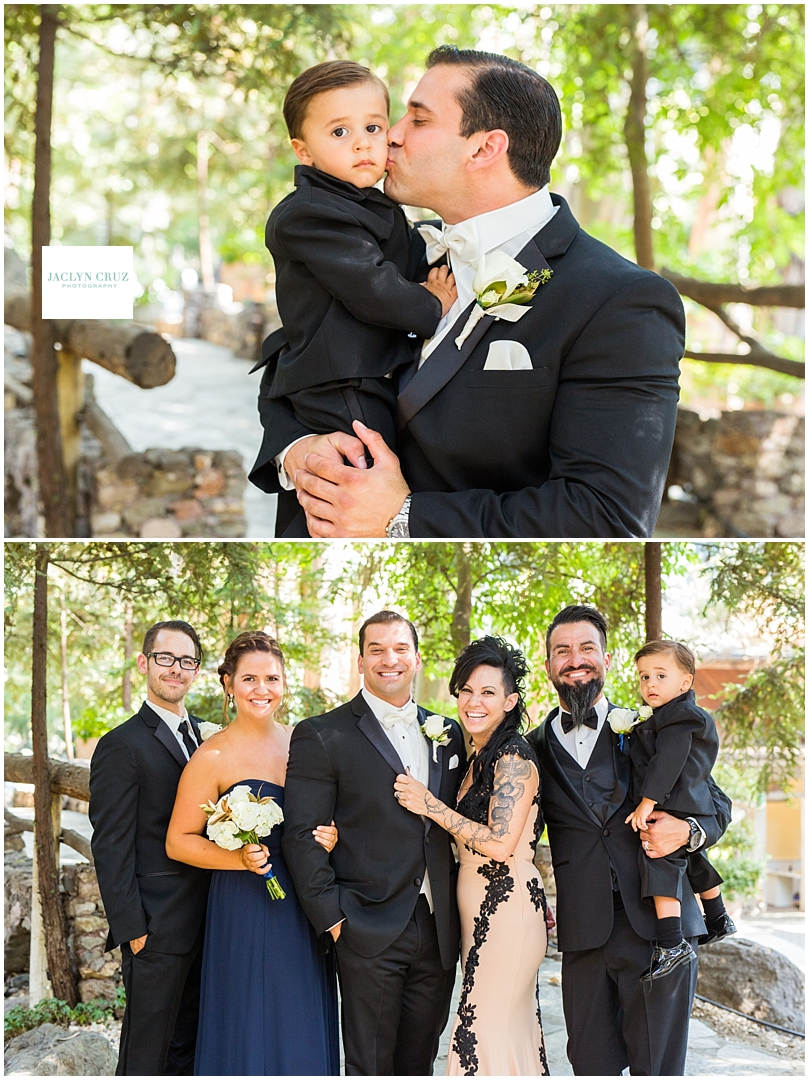 jaclyncruzphotography_boardmanwedding_calamigosranch_31.jpg