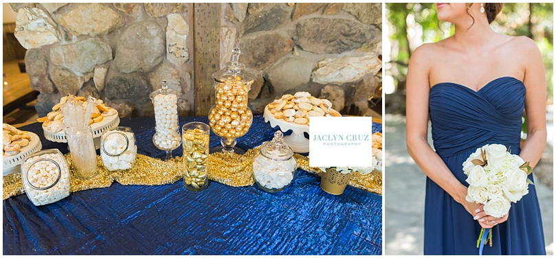 jaclyncruzphotography_boardmanwedding_calamigosranch_37.jpg