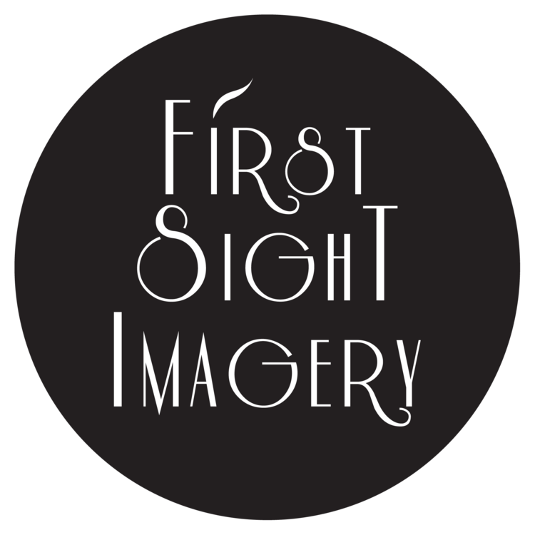 First Sight Imagery