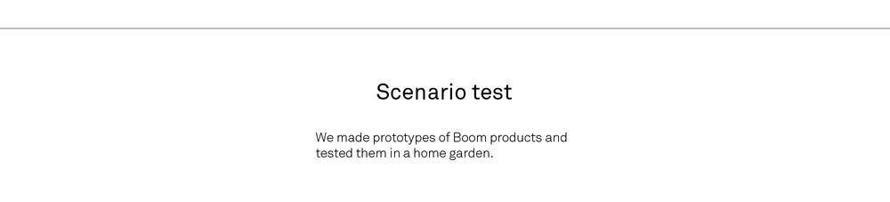 Bloom copy-34.jpg