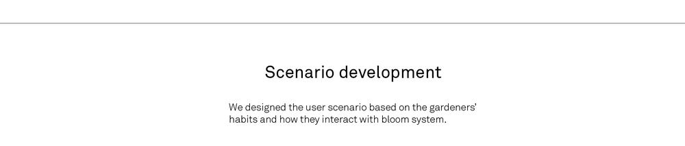 Bloom copy-28.jpg