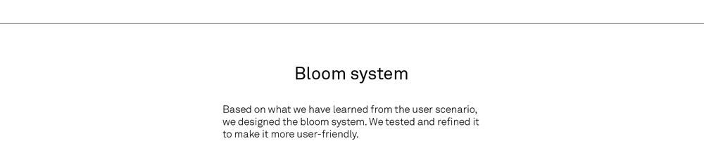 Bloom copy-30.jpg