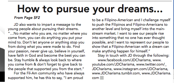 Asian Journal Pg3 5-17-13.png