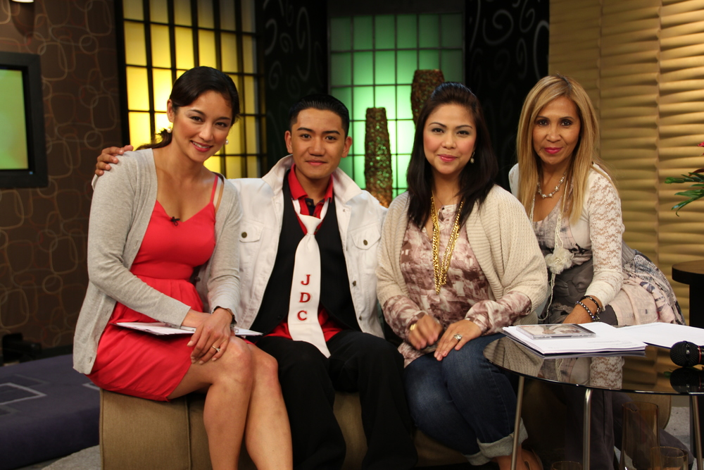JDC_N_Adobo Nation TV Hosts.JPG