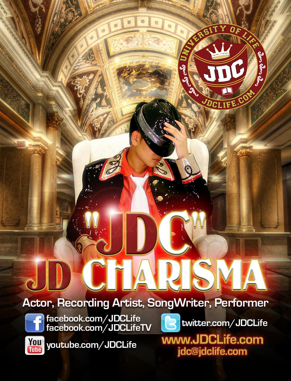 JDCharisma[3x4]f2.jpg