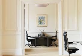 eexc office.jpg