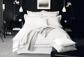 bed linen.jpg