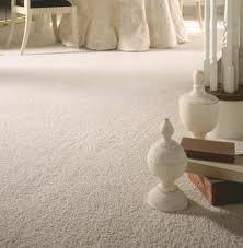 white carpet.jpg