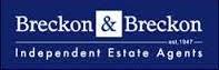 Breckon & Breckon.jpg