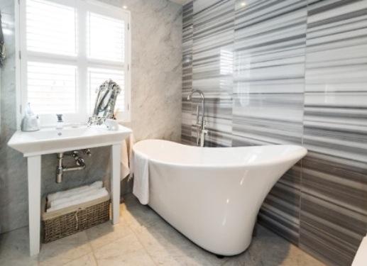WS Bath.jpg