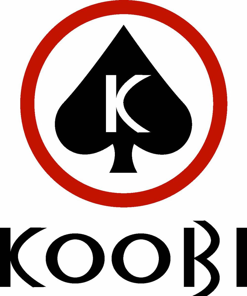 Koobi + Circle & Spade.jpg