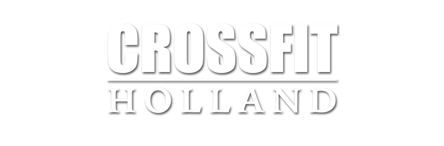 CrossFit Holland