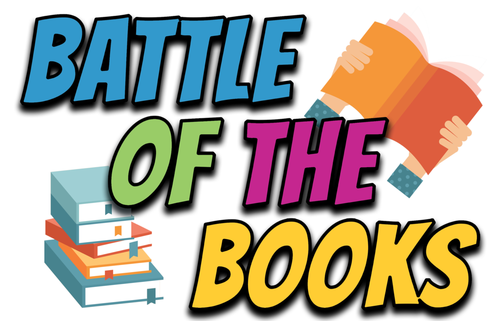 Battle of the Books_colored.png