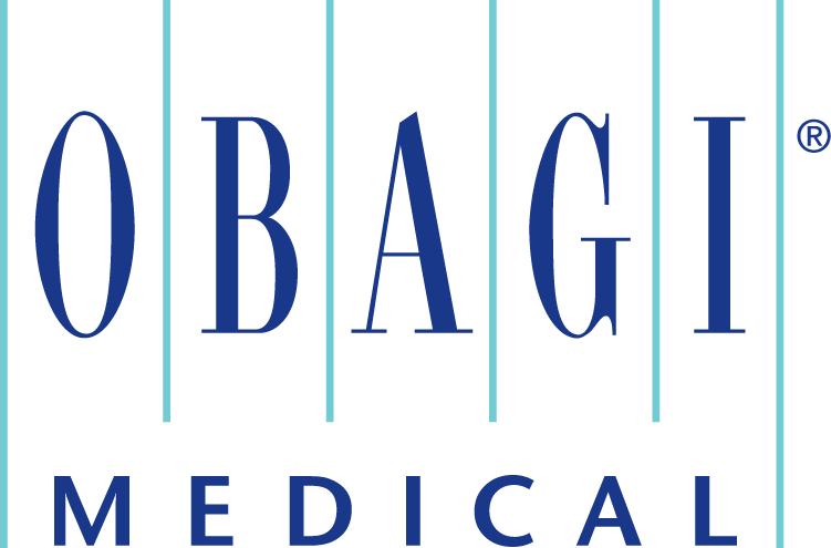 Obagi medical skin treatments at Florida Aesthetics and Medical Weight Loss in Brandon, Fl
